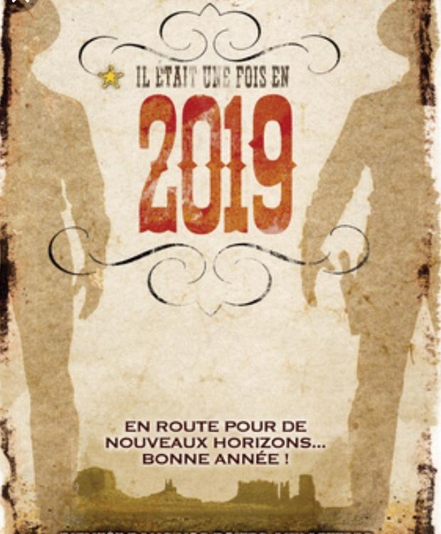 Joyeuses fêtes ! 20190110