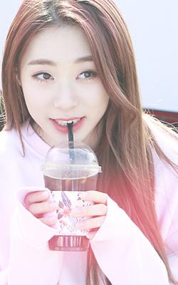 Song Ahn