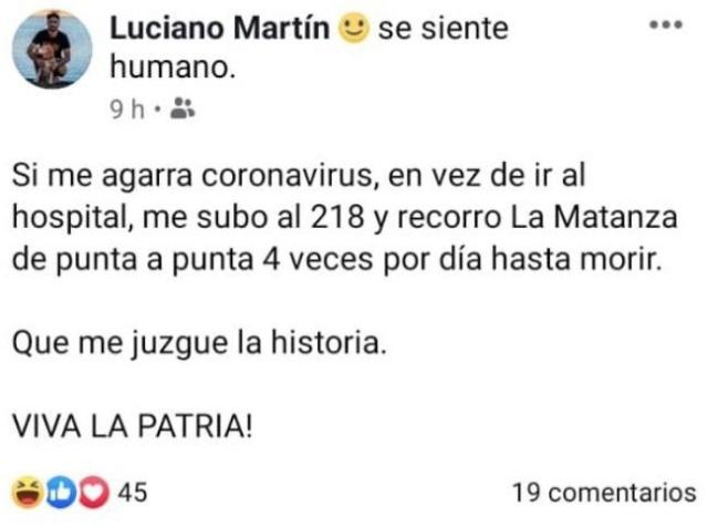 EL EQUIPO DEL TITERE Epqysw10