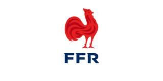 [RECHERCHE] Logos des marques de flipper 1a435710