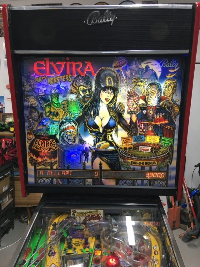 [WIP] Mini Pincab Elvira de Sebcemoi - Page 3 3fd70610