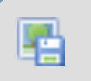 [WIP] Mini Pincab 24'' [45%] 72865010