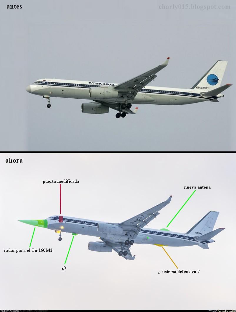 "Tu-160 ""White Swan"" - Page 29 000126"