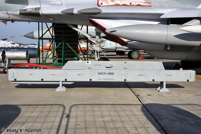 MiG-29/ΜiG-35 Fulcrum: News #2 - Page 5 000133