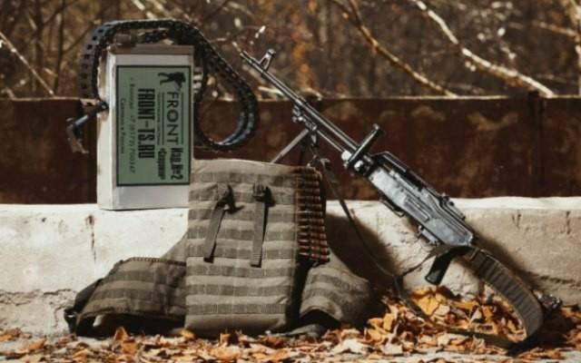Ratnik combat gear - Page 9 000143