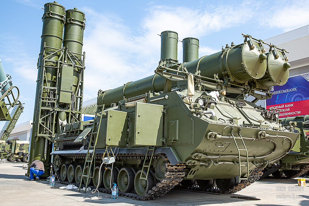 Buk SAM system General Thread - Page 16 000144
