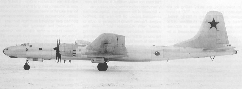 """Tu-95MS """"Bear"""" - Page 5 000219"""