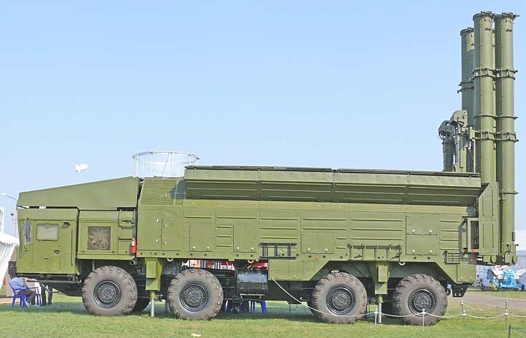 9M729 (SSC-X-8) GLCM 000225