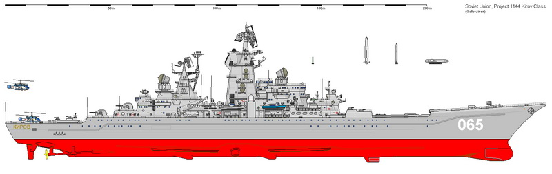"Promising destroyer ""Lider-class"" - Page 15 000230"