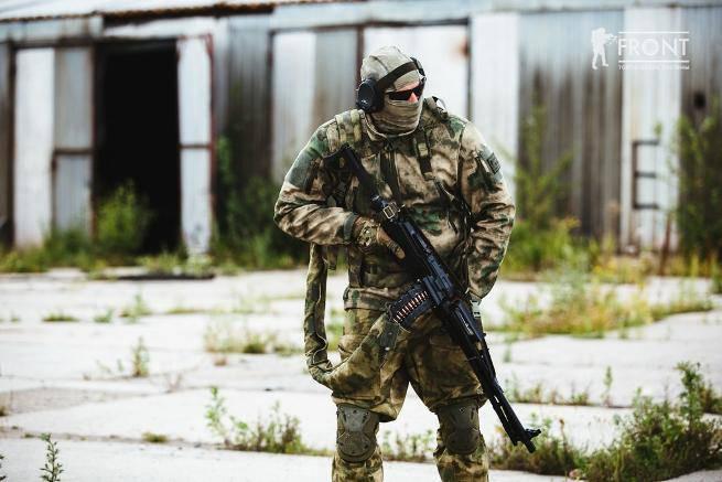 Ratnik combat gear - Page 9 000239