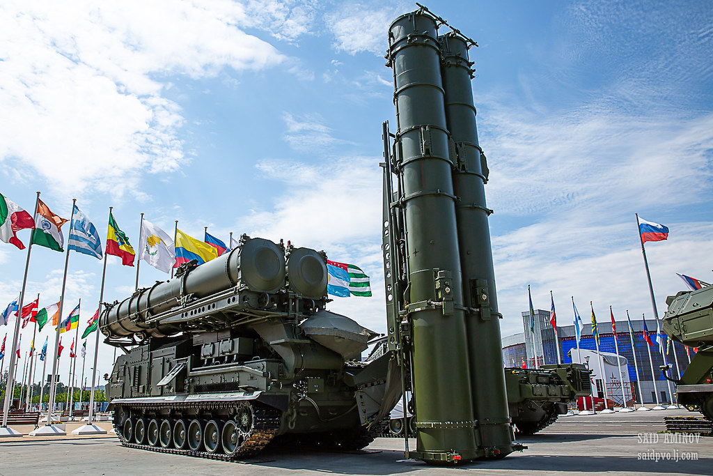 Buk SAM system General Thread - Page 16 000240