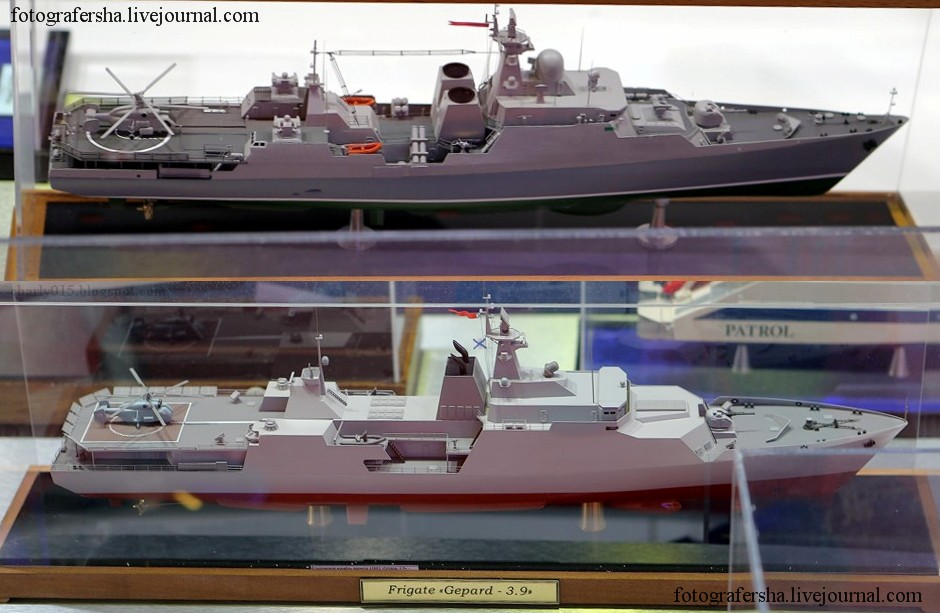 Russian Naval Construction Plans and Statistics Update - Page 22 000245