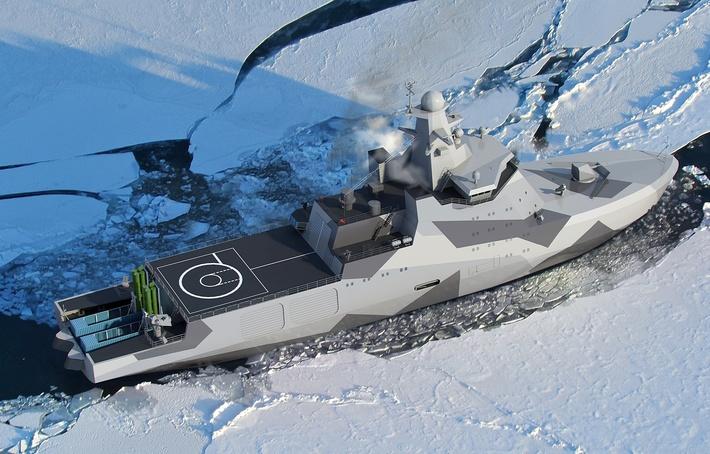 Project 23550 Arctic patrol ship - Page 3 000280