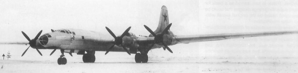 """Tu-95MS """"Bear"""" - Page 5 000313"""