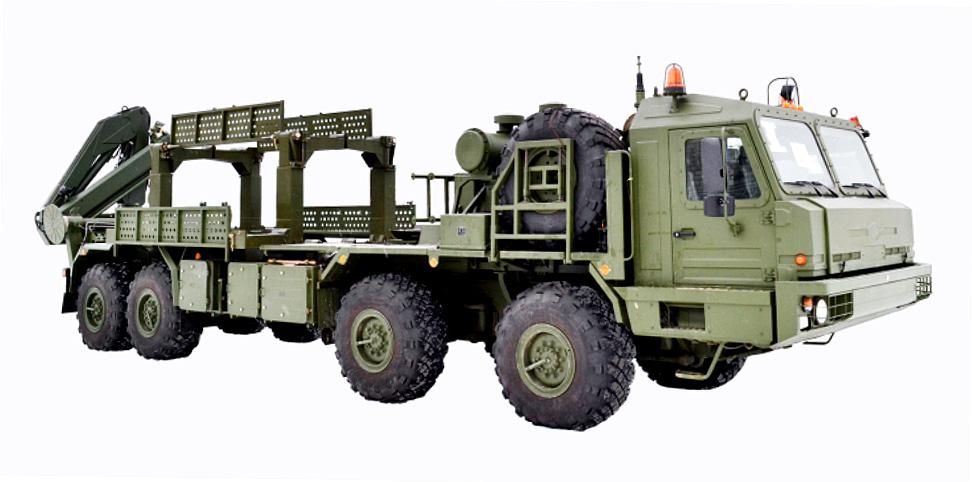 Vityaz (S-350E) SAM System - Page 10 000332
