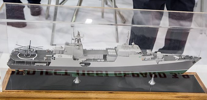 Russian Naval Construction Plans and Statistics Update - Page 22 000336
