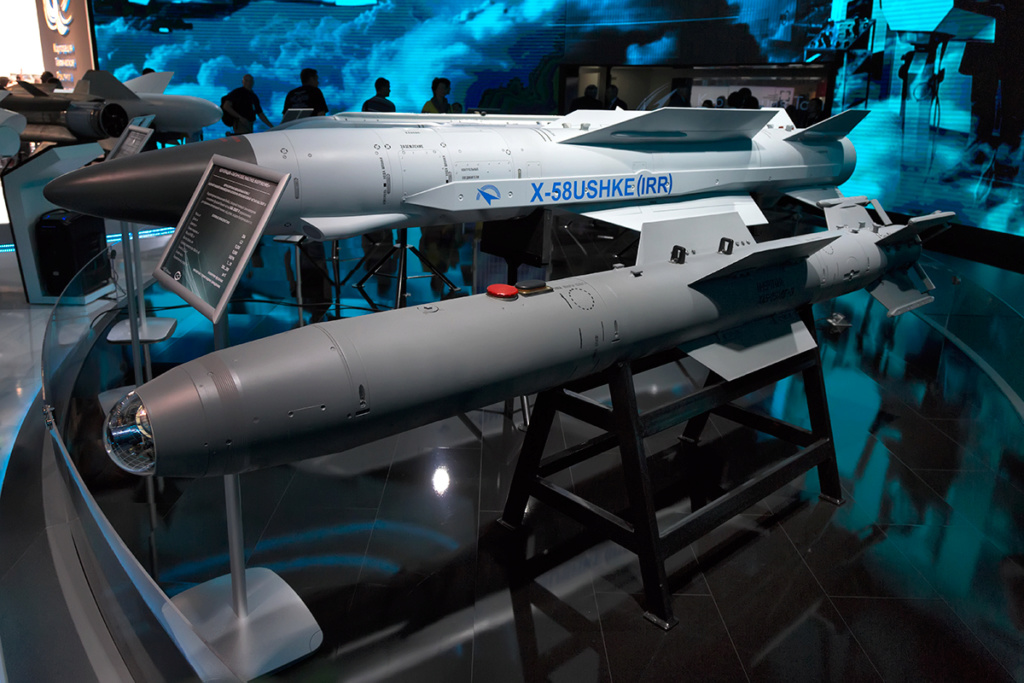 Anti-Ship Missiles Thread - Page 11 000522