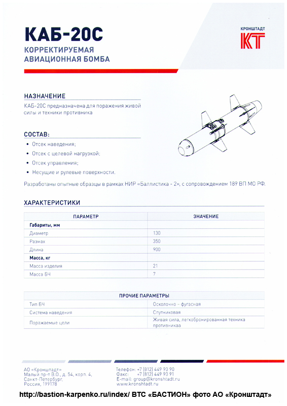 Precision Guided Munitions in RuAF - Page 6 000528