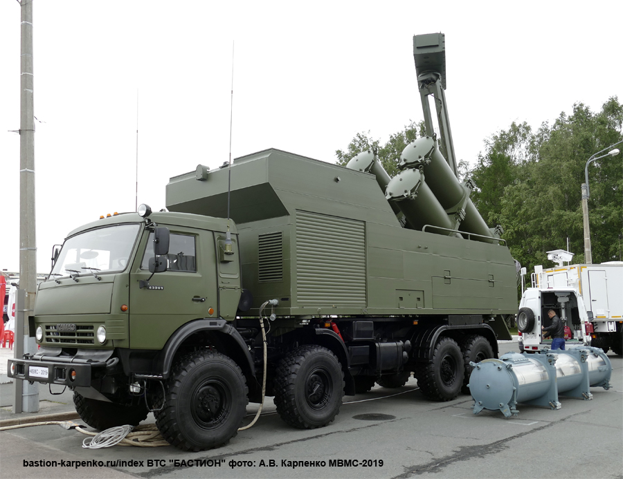 Coastal Missile Systems - Page 4 000532