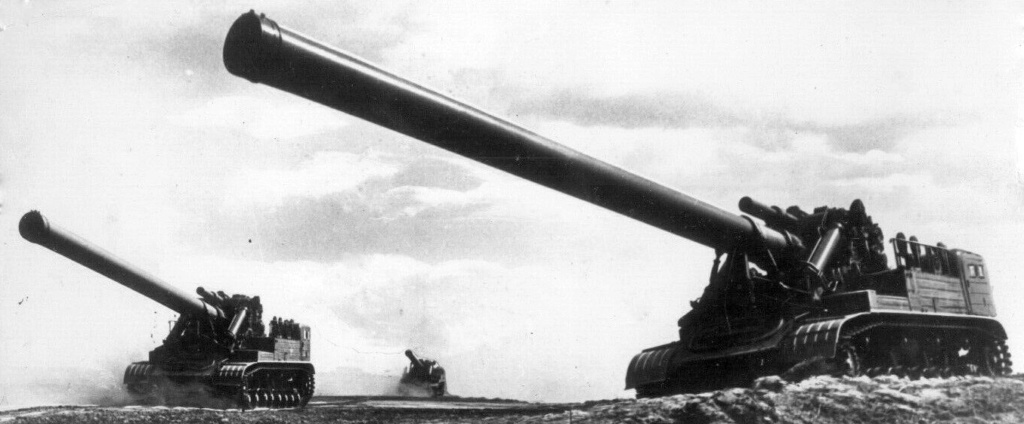 Russian Gun Artillery: Discussion Thread - Page 16 000540