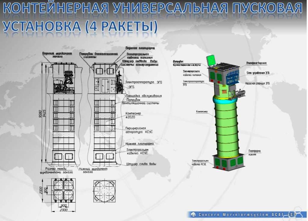 Kalibr missile system - Page 5 000612