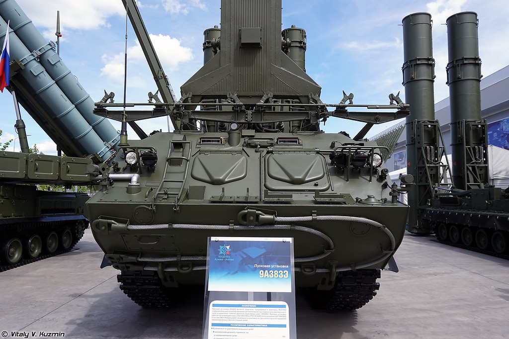 Buk SAM system General Thread - Page 16 000717