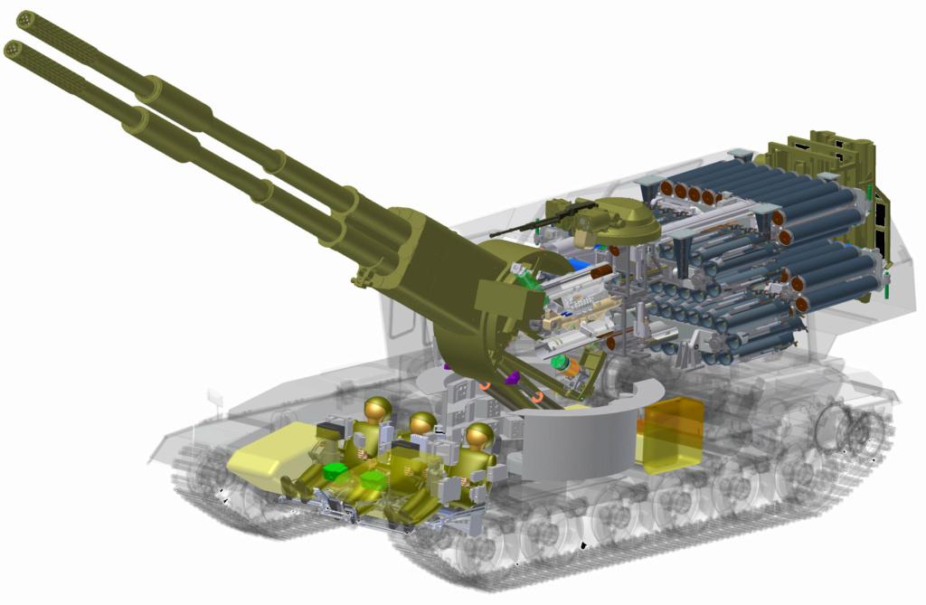 Russian Gun Artillery: Discussion Thread - Page 16 000823