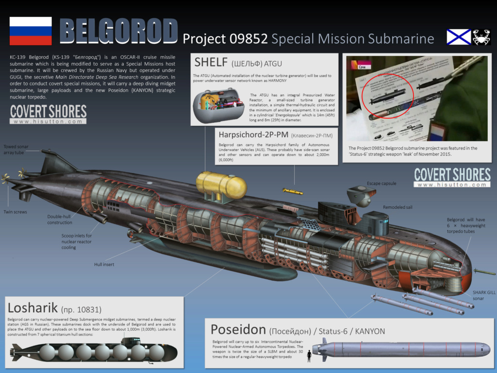 Poseidon carrier Submarines - Page 3 000913