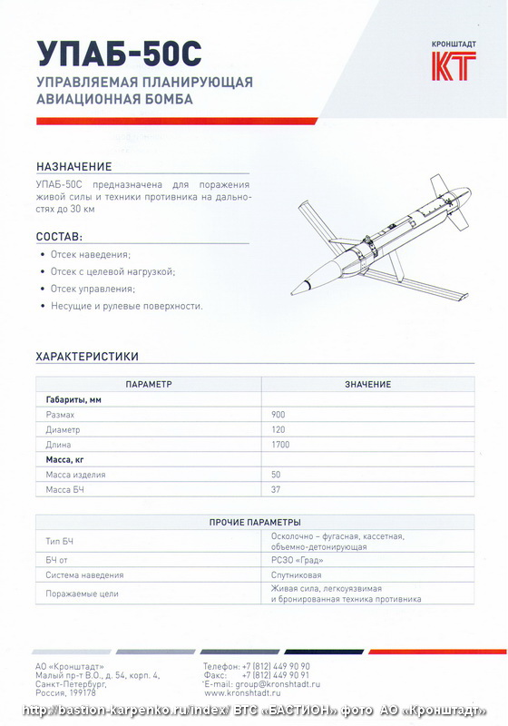 Precision Guided Munitions in RuAF - Page 6 000922