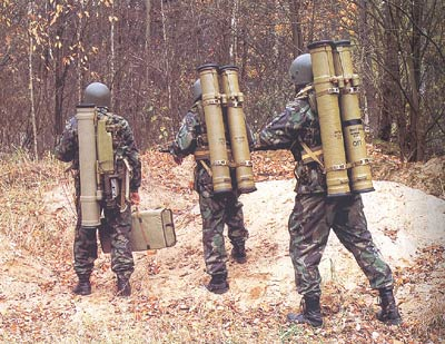Russian Army ATGM Thread - Page 16 001112