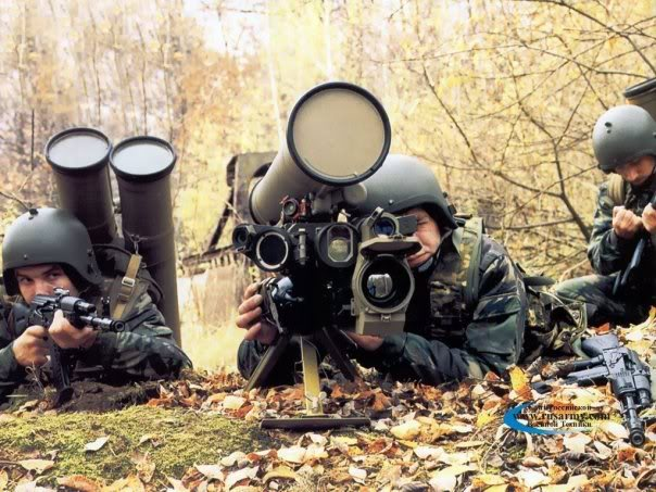 Russian Army ATGM Thread - Page 16 001211