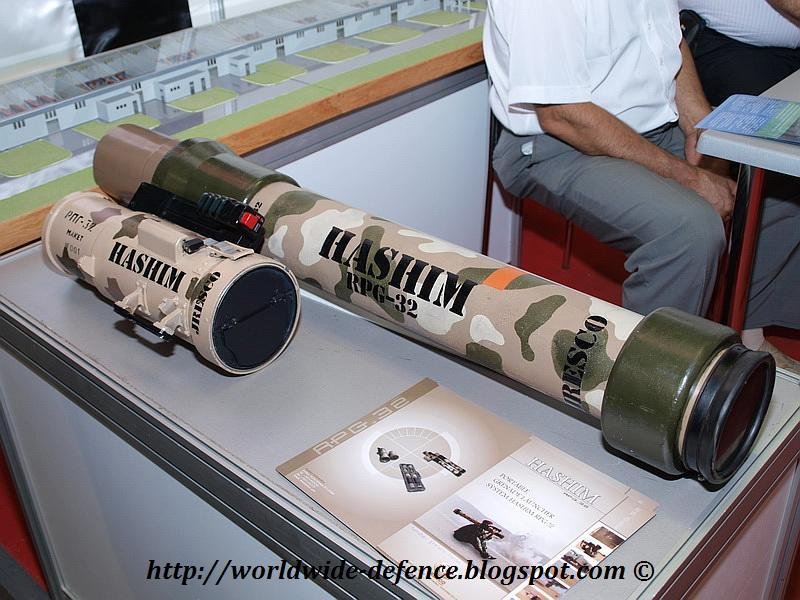 Russian Army ATGM Thread - Page 17 001213