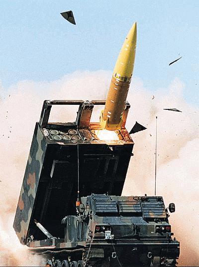 Russian MRLS: Grad, Uragan, Smerch, Tornado-G/S - Page 11 001315