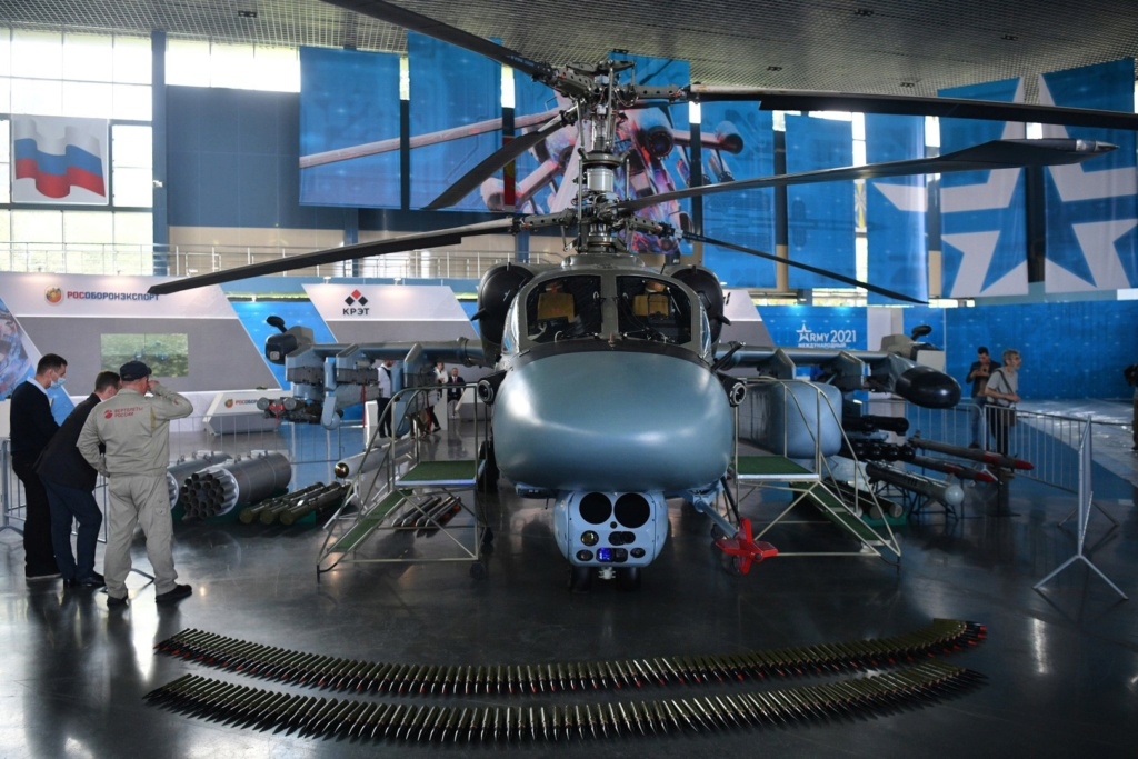 Ka-52 in Russian Air Force - Page 29 001320