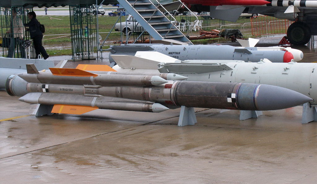 Ka-52K for Russian Navy - Page 4 001420