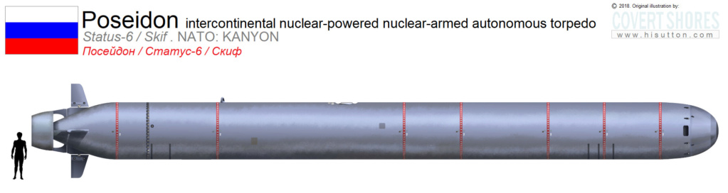 """Poseidon"" Nuclear-armed Underwater Drone - Page 4 001510"
