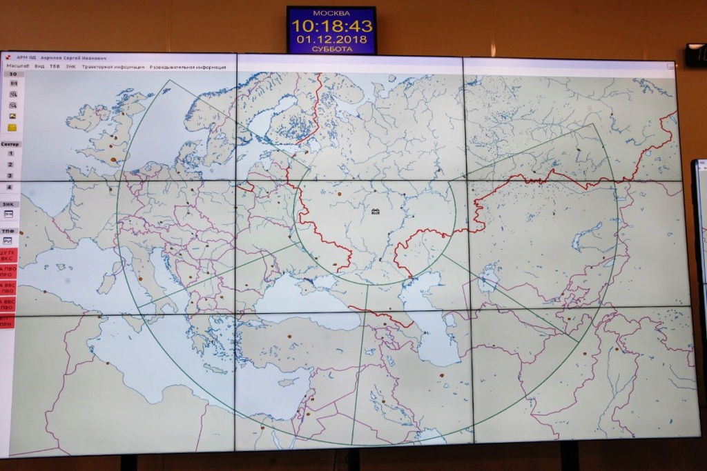 S-300/400/500 News [Russian Strategic Air Defense] #3 - Page 24 001514
