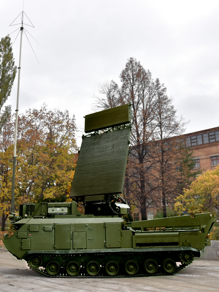 Buk SAM system General Thread - Page 16 001710