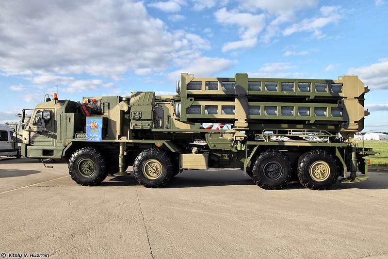 Vityaz (S-350E) SAM System - Page 10 001716