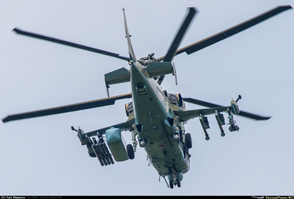 Ka-52 in Russian Air Force - Page 29 001719