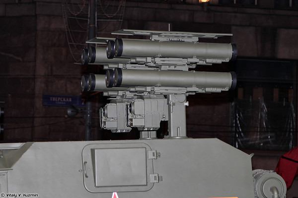 Russian Army ATGM Thread - Page 17 001810