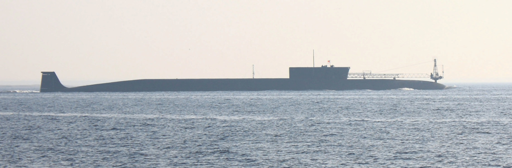 Project 955: Borei class SSBN - Page 33 002712