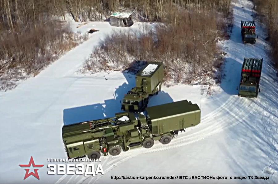 "S-350 ""Vityaz"" SAM System - Page 15 002912"