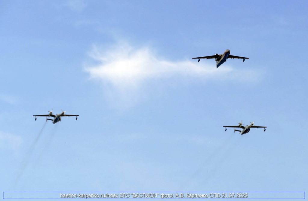Russian Naval Aviation: News - Page 20 002913