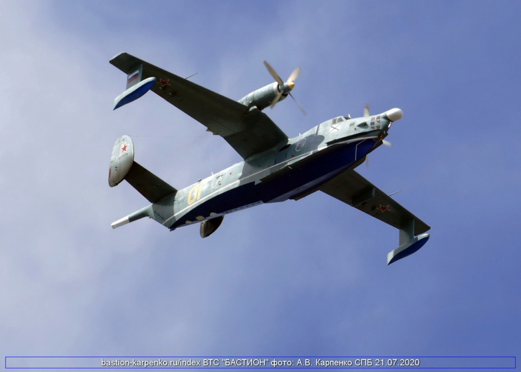 Russian Naval Aviation: News - Page 20 003510