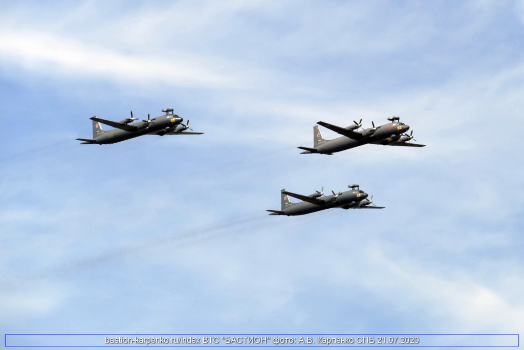 Russian Naval Aviation: News - Page 20 004312