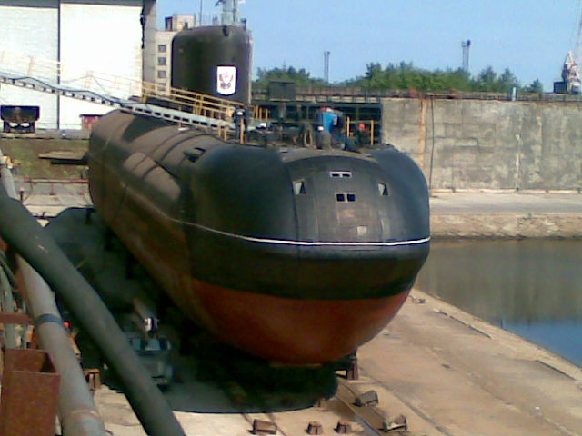 """""""Poseidon"""" Nuclear-armed Underwater Drone - Page 6 004410"""