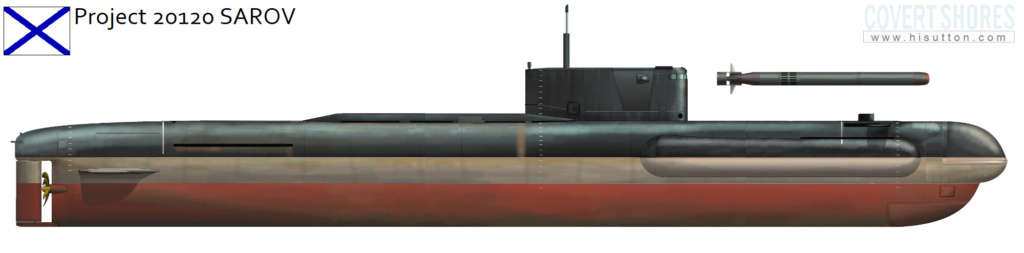 """Poseidon"" Nuclear-armed Underwater Drone - Page 6 005111"