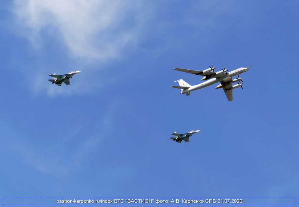 Russian Naval Aviation: News - Page 20 005212