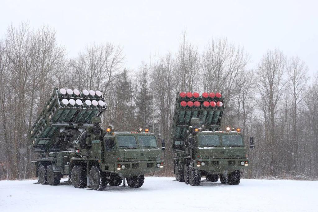 "S-350 ""Vityaz"" SAM System - Page 15 006711"